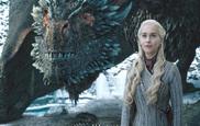 El spin-off contaría la historia de la dinastía Targaryen