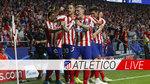 Últimas noticias del Atlético de Madrid hoy: Héctor Herrera, Juventus, Cristiano...