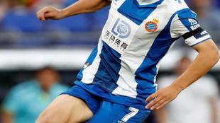 Espanyol - Ferencvaros: horario y dónde ver hoy por TV el partido de...