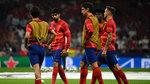 El Atlético vuelve al trabajo pensando en el Celta
