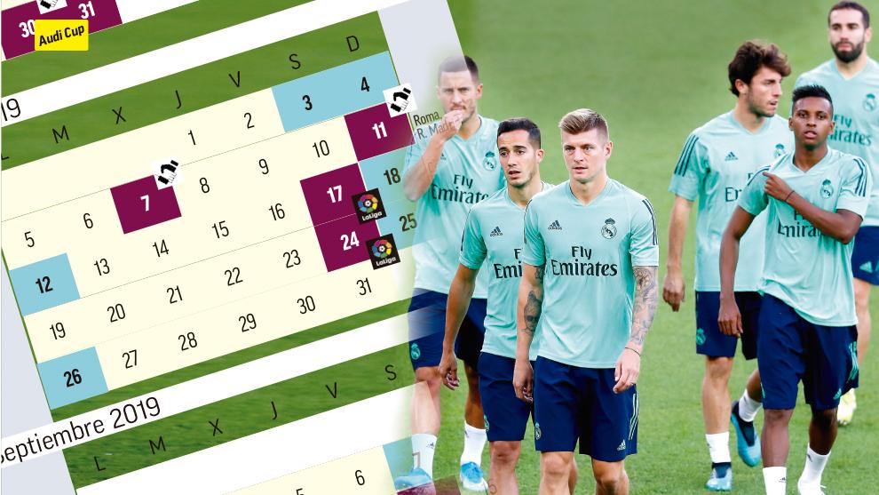 Zidane unfazed by Mourinho speculation
