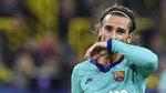 El Mundo: Griezmann negoció en marzo 14 millones en comisiones por fichar por el Barça