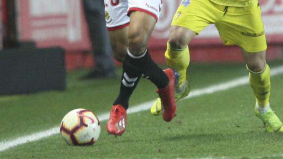 precios de remate niño mayor descuento Calendario LaLiga SmartBank - Segunda División: Resultados ...