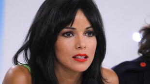 Raquel del Rosario se confiesa sobre el trastorno de su hijo mayor.