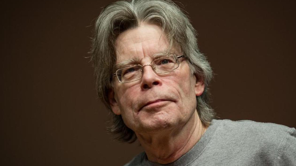 Se puede ganar dinero viendo películas de Stephen King