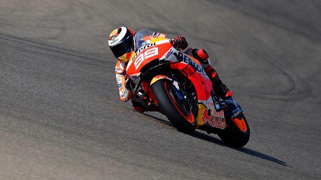Gran Premio de Aragón de MotoGP 2019: horario y dónde ver en TV.