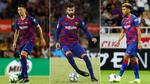 El problema que se avecina en el Barça