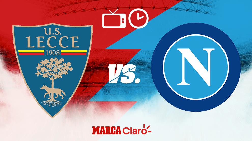 Kết quả hình ảnh cho Lecce vs Napoli