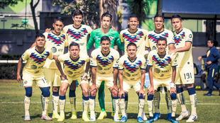 El marcador quedó 5-1 para los dirigidos por Guillermo Huerta