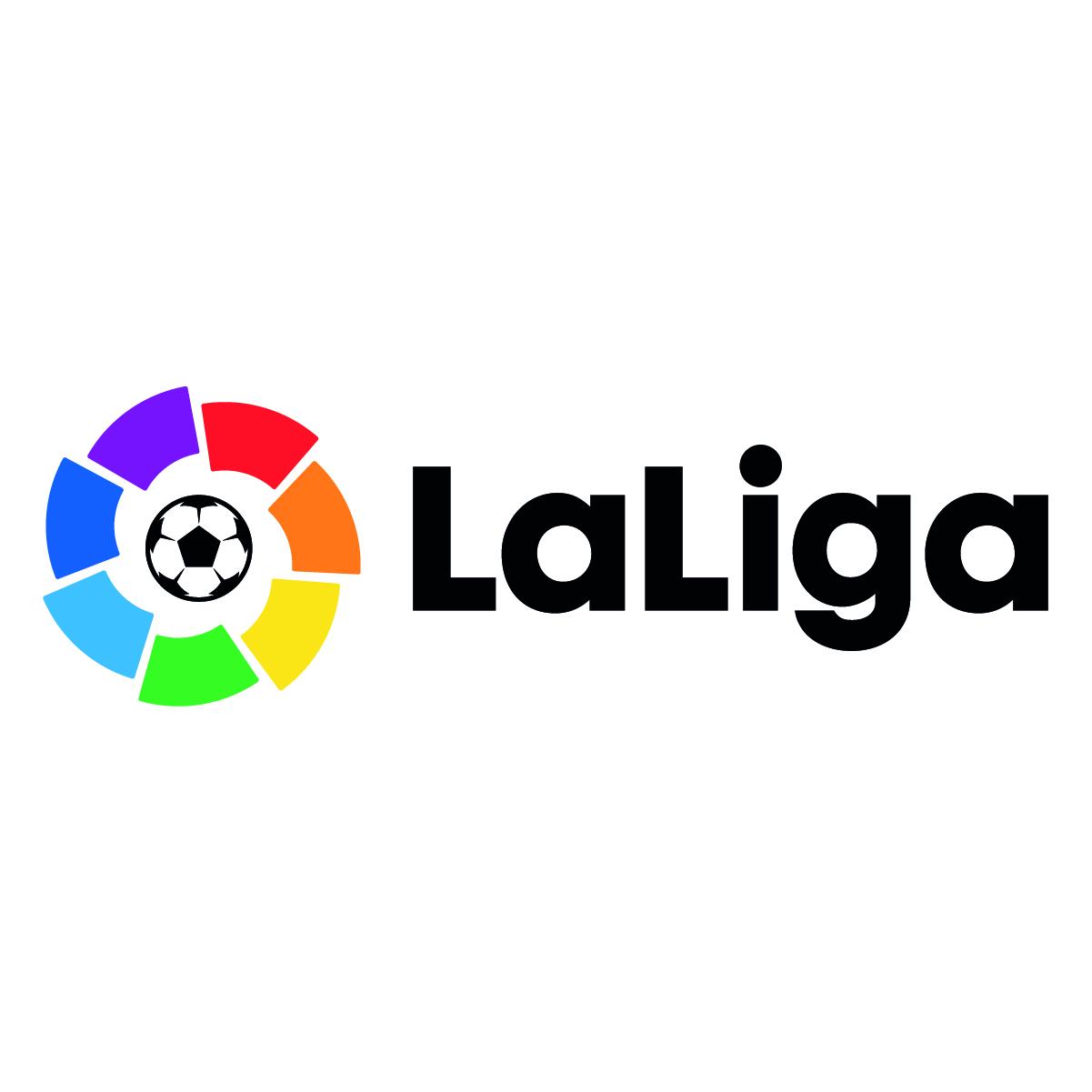 venta de tienda outlet nueva precios más bajos Precio de fábrica 2019 Clasificación Liga Santander 2019 - 2020 - Primera División ...