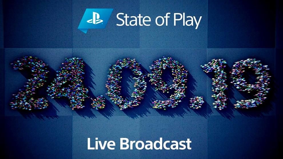 The Last of Us Remasterizado llegará a PlayStation Plus en octubre