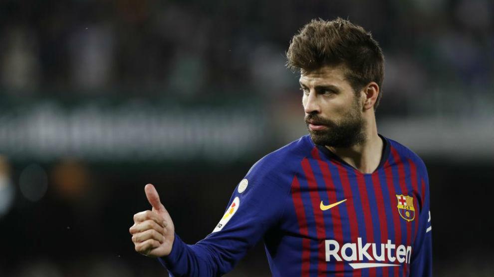 Valverde dismisses Barcelona crisis talk