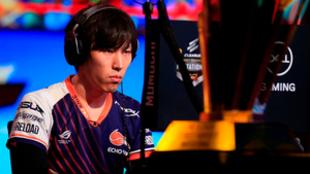 Yusuke Momochi renuncia a ganar los premios monetarios como protesta a...