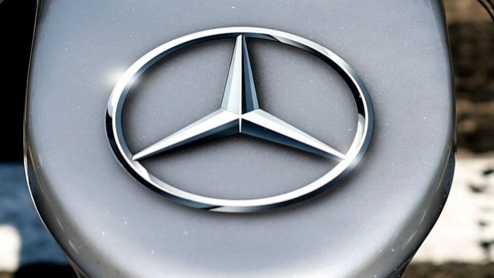 McLaren llevará motores Mercedes a partir de 2021