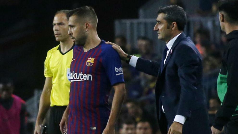 Antoine Griezmann revela relación difícil con Lionel Messi
