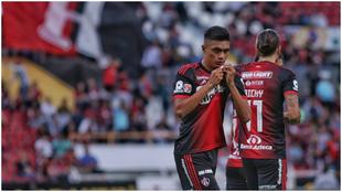 Atlas gana en la Copa MX