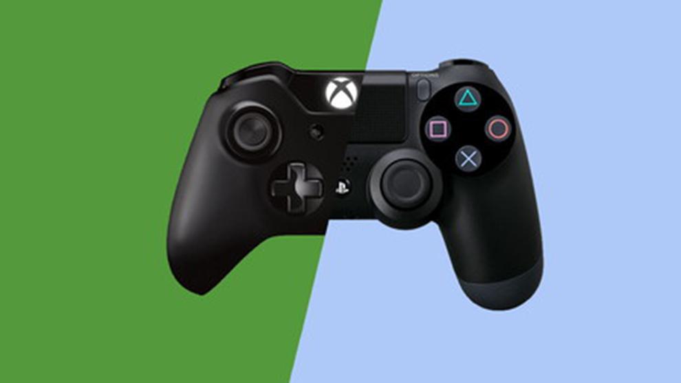 Xbox Scarlett y PlayStation 5 contarán con cámaras de calidad,...