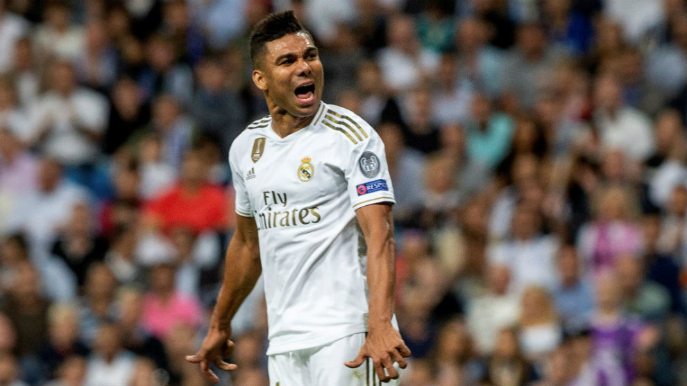 player who can win their team the uefa Champions league this season