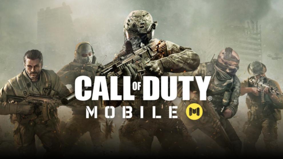 Call of Duty: Call of Duty Mobile: así es el último pelotazo ...