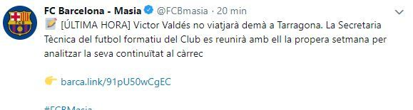 La diferencia real entre Real Madrid y Barcelona - Página 5 15702203018835