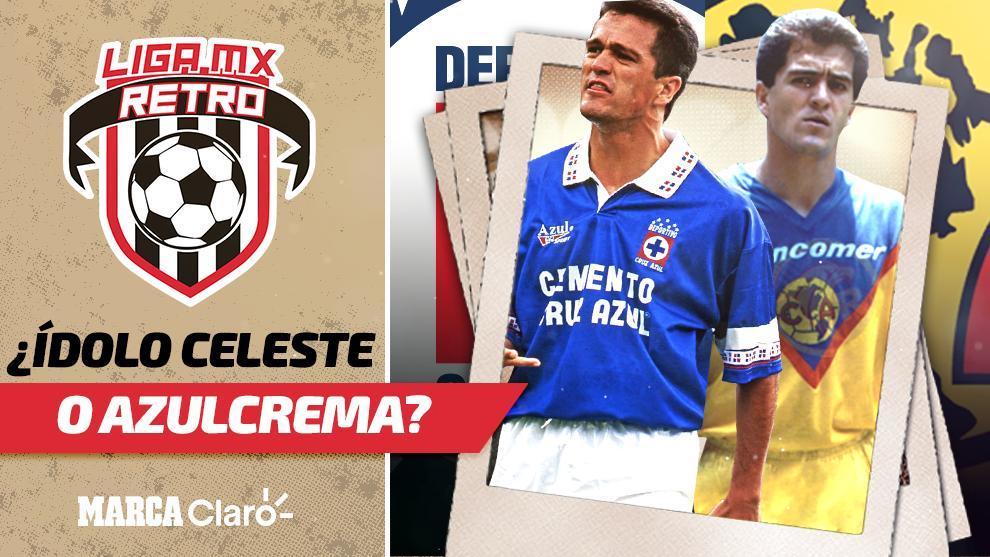 Liga MX Clausura 2020: Cruz Azul vs América hoy: Horario y ...