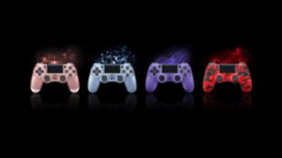 Con estos cuatro nuevos diseños ya son más de 25 los disponibles