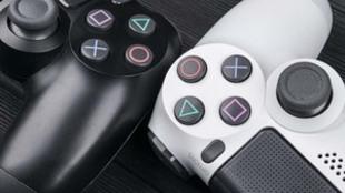 PlayStation 5 llegaría al mercado en 2020