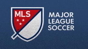 La MLS está en la recta final.