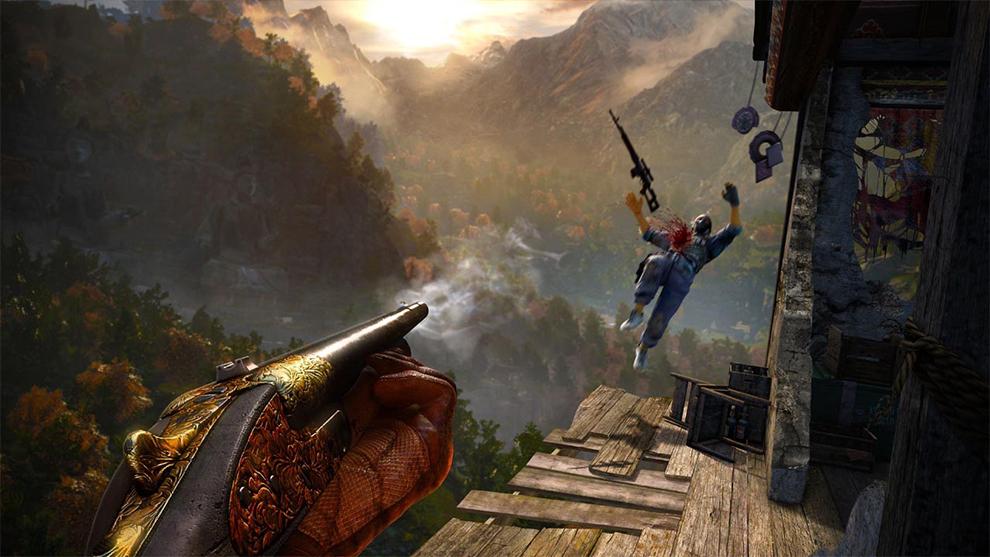 PlayStation 5 confirma su lanzamiento a finales de 2020
