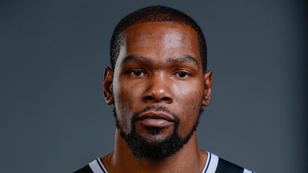 Knicks no son 'cool' entre talento joven — KD