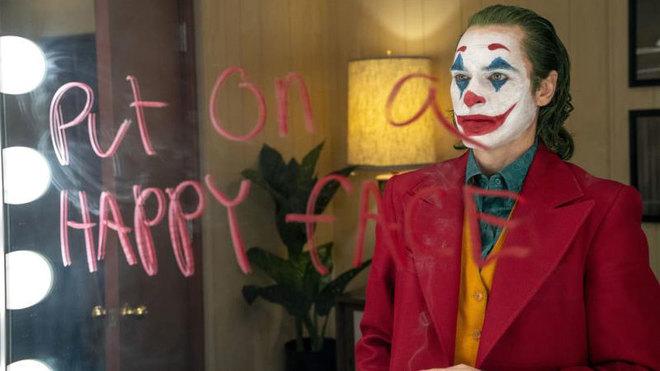 Gracias a 'Joker' un pederasta podría embolsarse medio millón de...