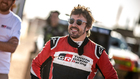 Fernando Alonso Rally de Marruecos 2019