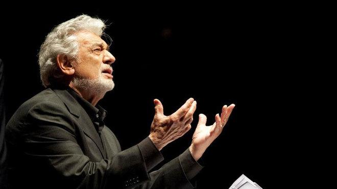 La Ópera de Los Ángeles anula el puesto directivo que ocupaba...