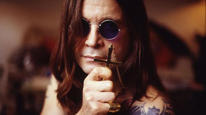 Ozzy Osbourne pospone por segunda vez su gira europea.