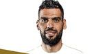 Salah Mejri vuelve al Real Madrid
