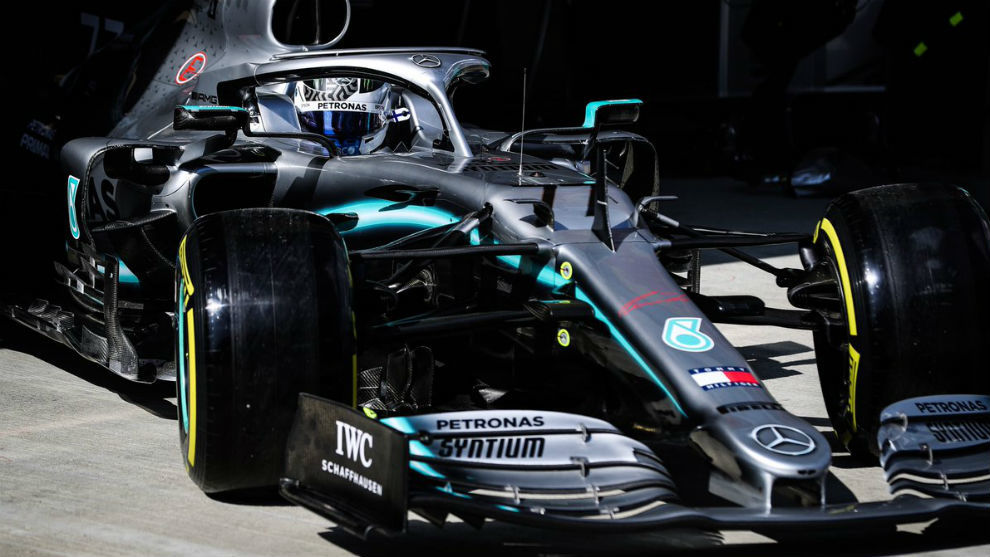 Gran Premio de Japón 2019 15707610314967