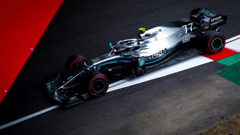 Gran Premio de Japón 2019 15707751729454