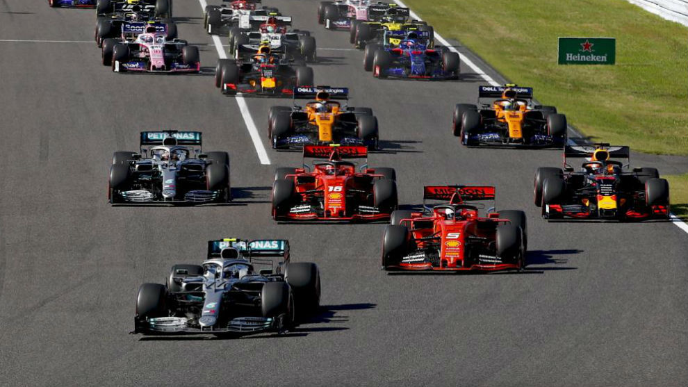 Gran Premio de Japón 2019 15709496706092