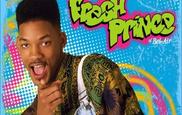 La vuelta de la popular serie de los 90 podría volver mediante un...