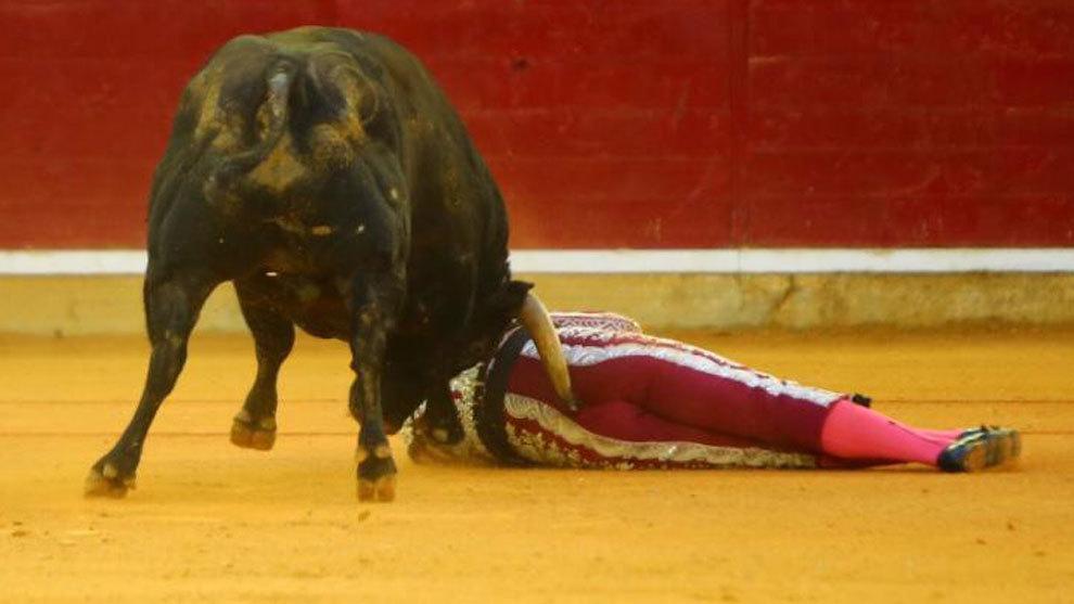 Evoluciona favorablemente Mariano de La Viña, aquí el más reciente parte médico