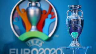 Partidos, horarios y dónde ver en TV la jornada 8 de clasificación...