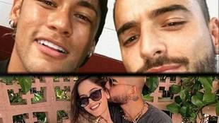 La periodista brasileña Fabia Oliveira escribe en 'O Dia' que el...