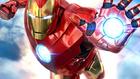 Ponte en la piel de Tony Stark con 'Marvel's Iron Man VR'