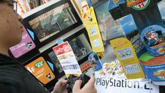 La PlayStation 5 llegará a finales de 2020.