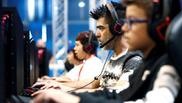 La hazaña de hacer videojuegos en España