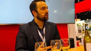 Alejandro Paadín apuesta por una adaptación basada en en aumentar la...
