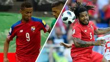 Panamá sabe hacerle daño al Tri.