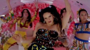 'Con Altura' de Rosalía supera los 1.000 millones de...
