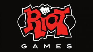 Riot Games ha anunciado una serie de animación, varios videojuegos y...
