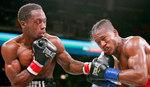 El fatídico KO que ha acabado con la vida del boxeador Patrick Day